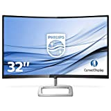 Philips 328E9QJAB/00 80 cm (31,5 Zoll) Curved...
