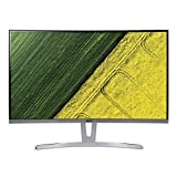 Acer ED273wmid 68,6 cm (27 Zoll) Multimedia Curved...