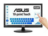 Asus VT168H 39,6 cm (15,6 Zoll) Multi-Touch...