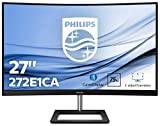 Philips 272E1CA 68 cm (27 Zoll) Curved Gaming...