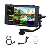 Feelworld LUT6 6 Zoll 2600nits HDR 3D LUT...